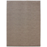 Flair Skyline Petronas Rug - Brown