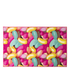 Tapis Matrix Thèmes Flair Rugs - Bonbons Multi (100X160)