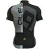 Alé PRR 2.0 Ciruito Jersey - Black/Grey: Image 2