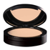 Dermablend Intense Powder Foundation Make-Up for Medium to High Coverage with Matte Finish (Various Shades): Image 1