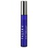 Talika Eye Dream 15ml: Image 1