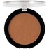 Lottie London Matte Powder Bronzer 9g (Various Shades): Image 1
