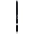 Lottie London Longwear Kohl Eyeliner Pencil 9g (Various Shades): Image 1