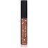 Lottie London Longwear Matte Liquid Lipstick 6ml (Various Shades): Image 1