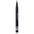 Lottie London Precision Felt Eyeliner - Black 9g: Image 1