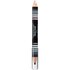 Lottie London Brow Pencil and Highlighter Duo - Medium: Image 2