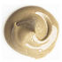 May Lindstrom Skin The Honey Mud Cleanse and Masque: Image 3