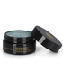May Lindstrom Skin The Blue Cocoon Beauty Balm Concentrate: Image 2