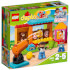 LEGO DUPLO: Shooting Gallery (10839)