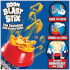 Boom-Blast Stix Game: Image 4