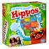 Hasbro Gaming Hungry Hungry Hippos: Image 1