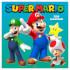 Super Mario 2019 Calendar: Image 1