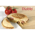 Diablo Toasted Snack Maker