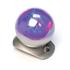 Laser Sphere: Image 2