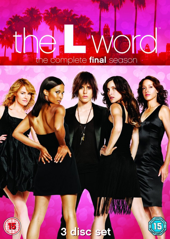 The L Word Season 6