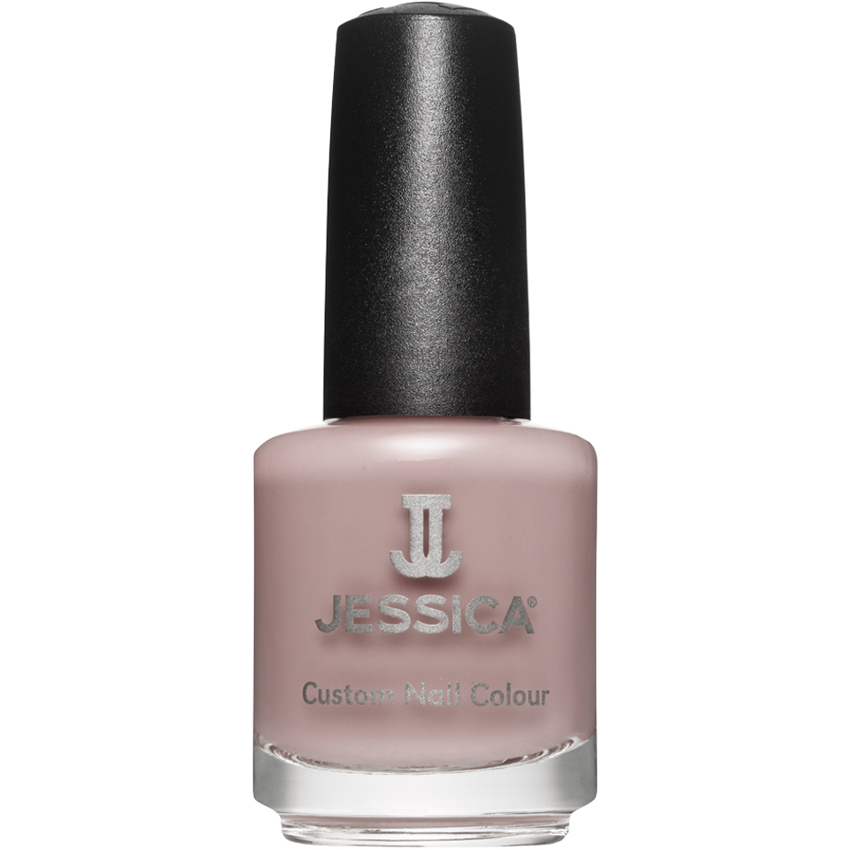 Jessica Custom Nail Colour - Intrigue (14.8ml)