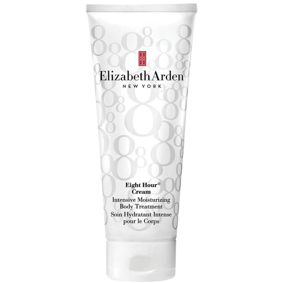 estee lauder eight hour cream