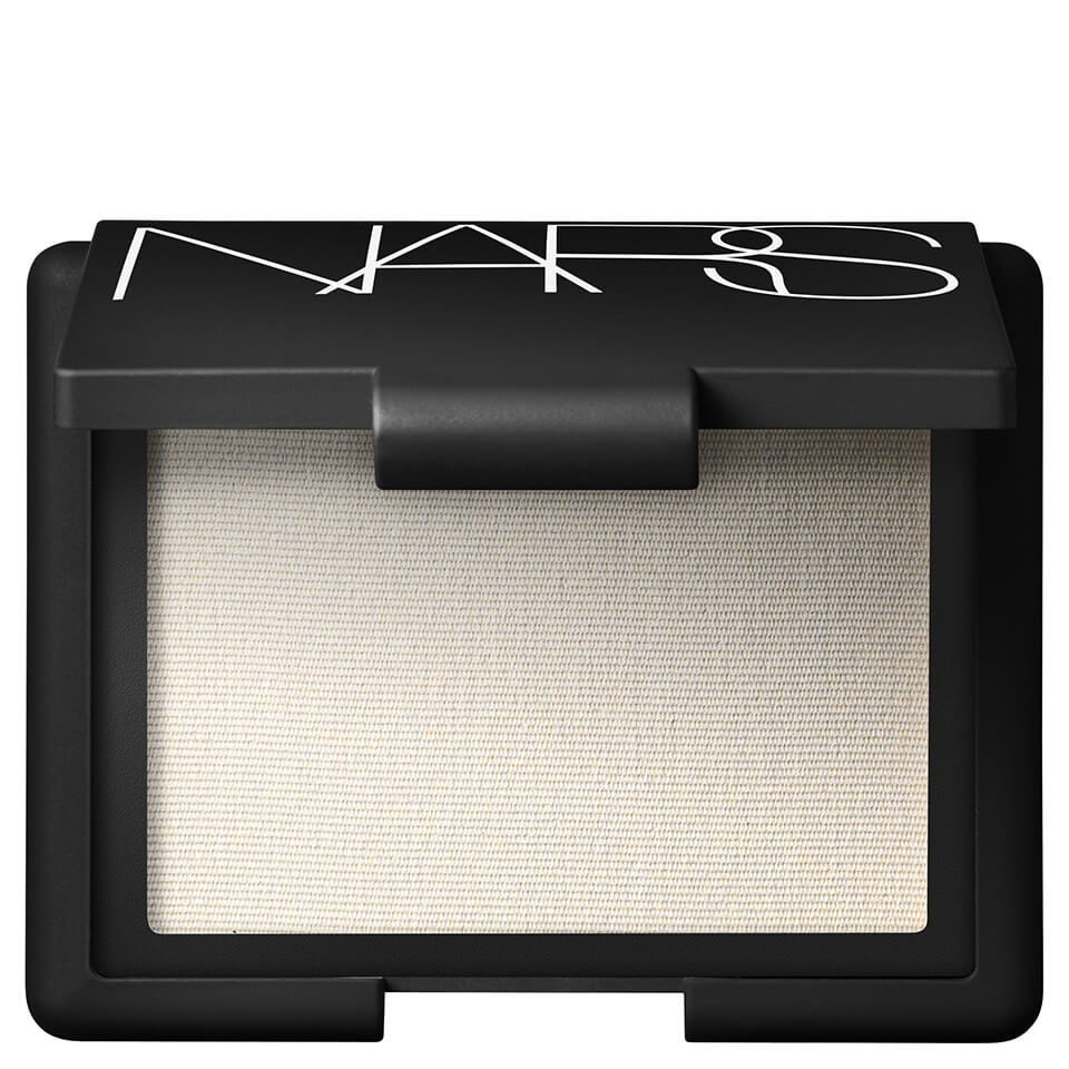 NARS Cosmetics Highlighting Blush Powder - Albatross