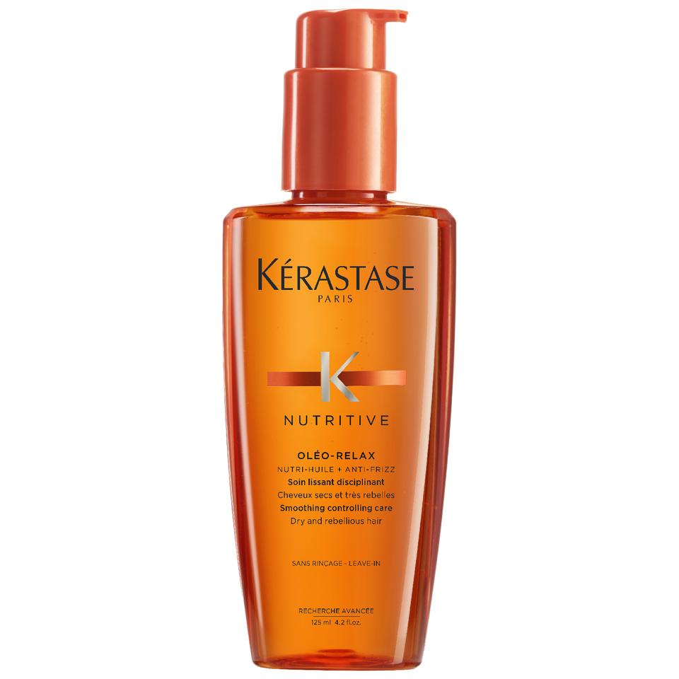 K 233 Rastase S 233 Rum Ol 233 O Relax 125ml Reviews Free Shipping
