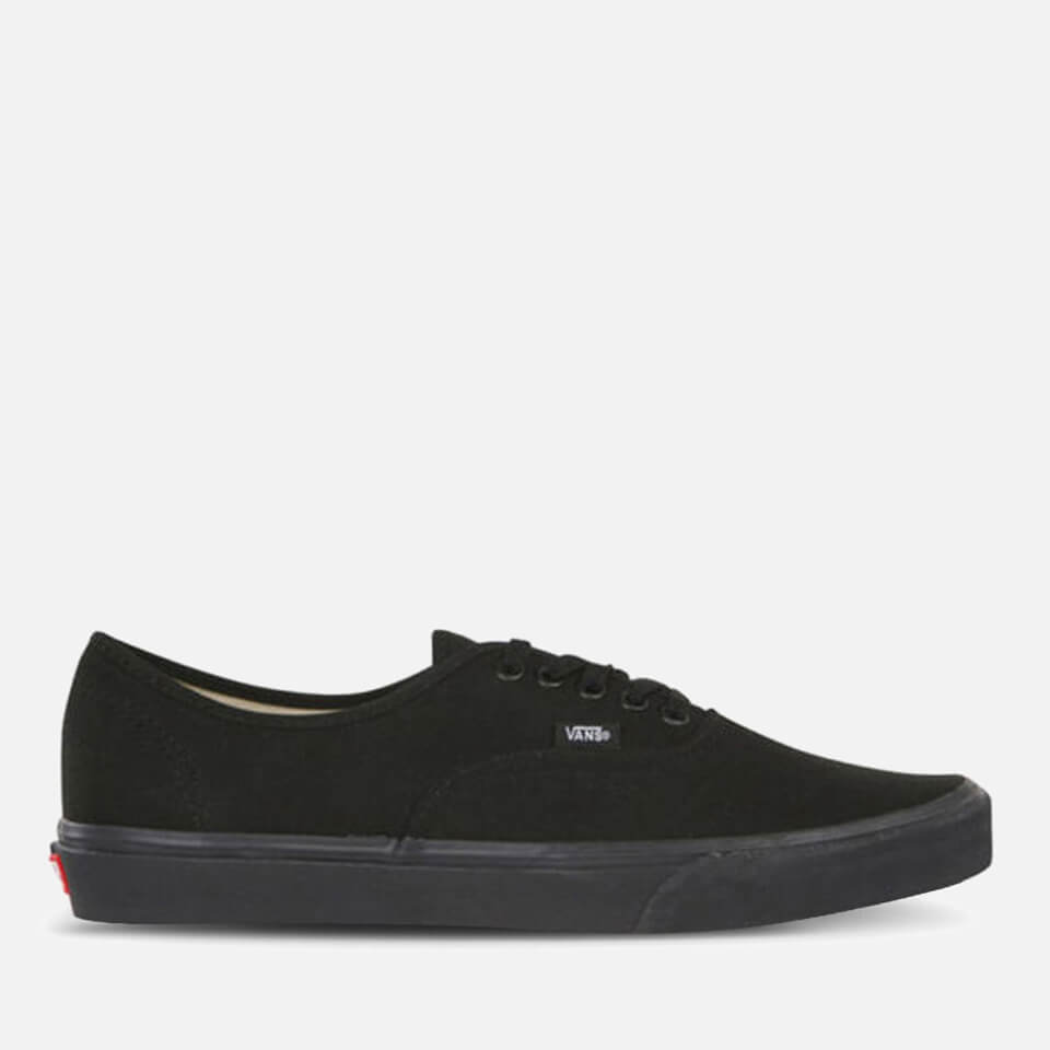 Vans Schuhes and Trainers  Available  Free UK Delivery Available    The Hut 1de69b