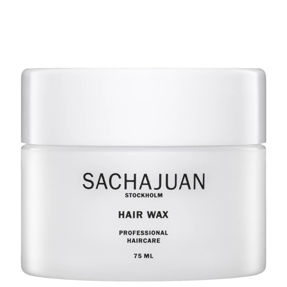 styling wax for hair sachajuan hair wax 75ml free uk delivery 163 50 8575 | 10544955 7344526763418581