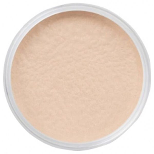 Bare Minerals Illuminating Mineral Veil (9g) by Bare Minerals