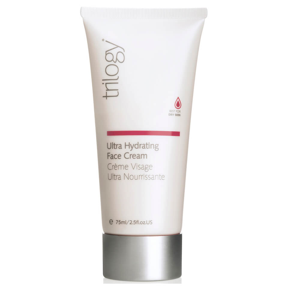 SKII Facial Treatment UV Cream reviews, ingredients