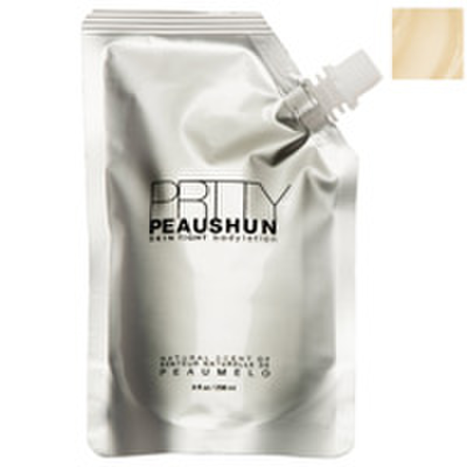 Prtty Peaushun - Light 8oz