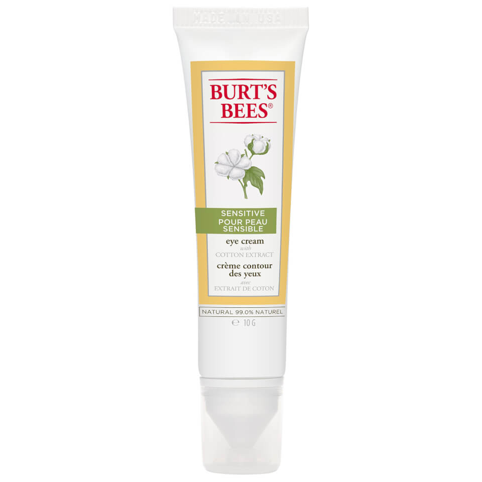 burt u0027s bees natural skincare hqhair free delivery options