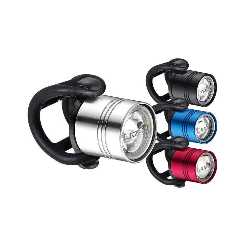 Lezyne LED Femto Drive Front Light | Forlygter
