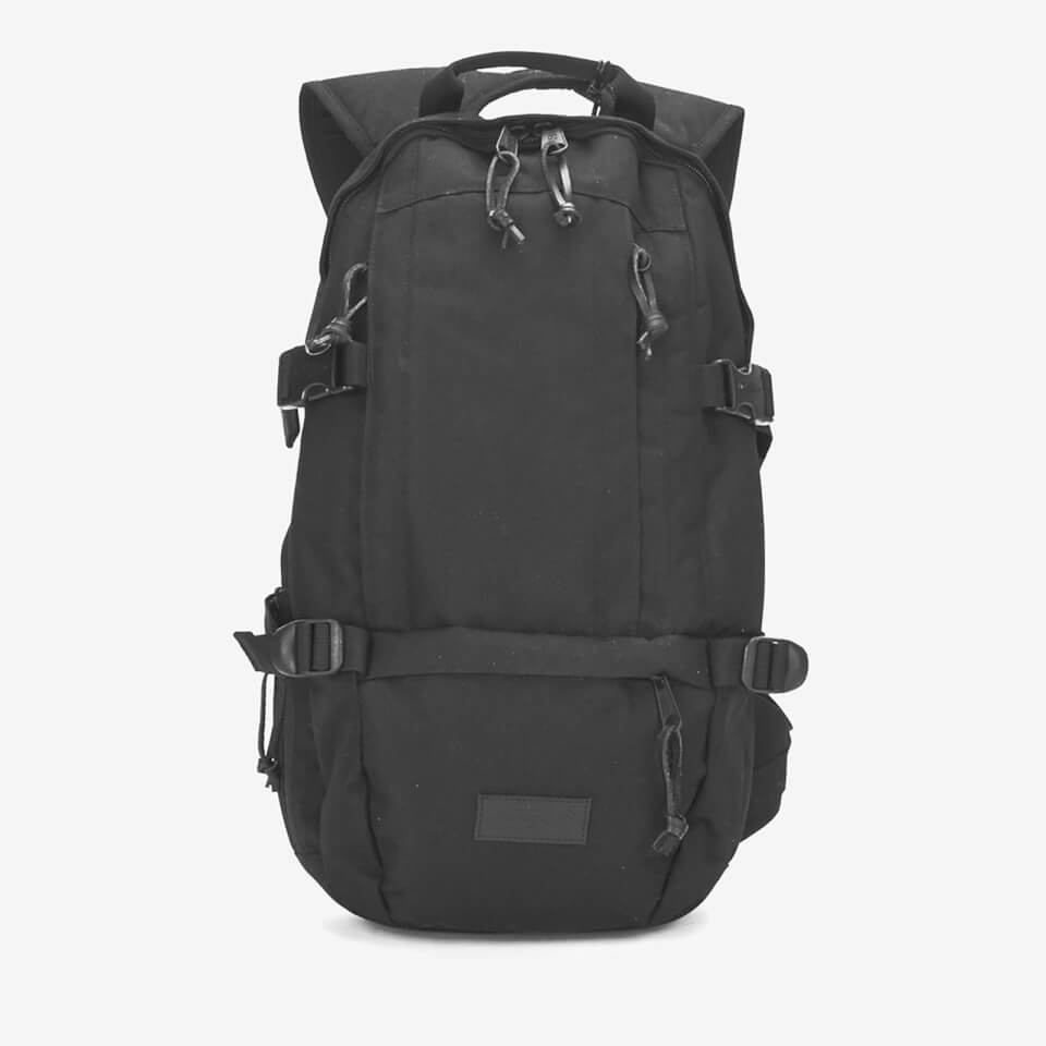 Eastpak Men s Core Series Floid Backpack - Black