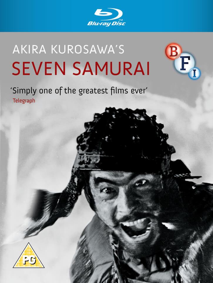 Akira movie blu ray-2324