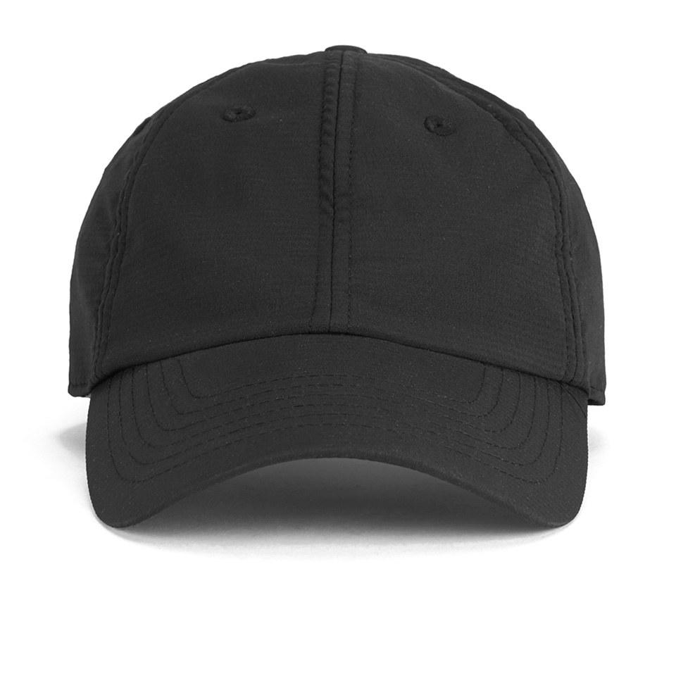 87952d62017 Han Kjobenhavn Men s Track Cap - Black Clothing