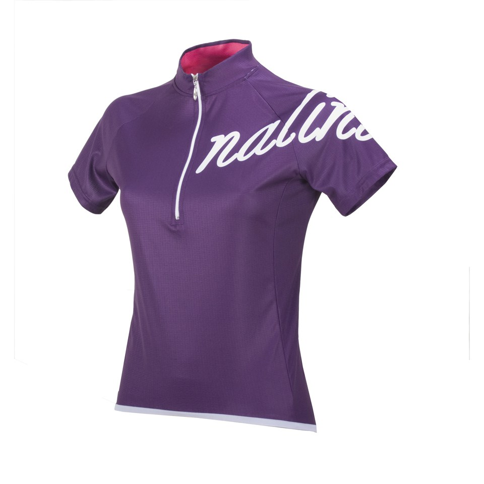 Nalini Pink Label Women