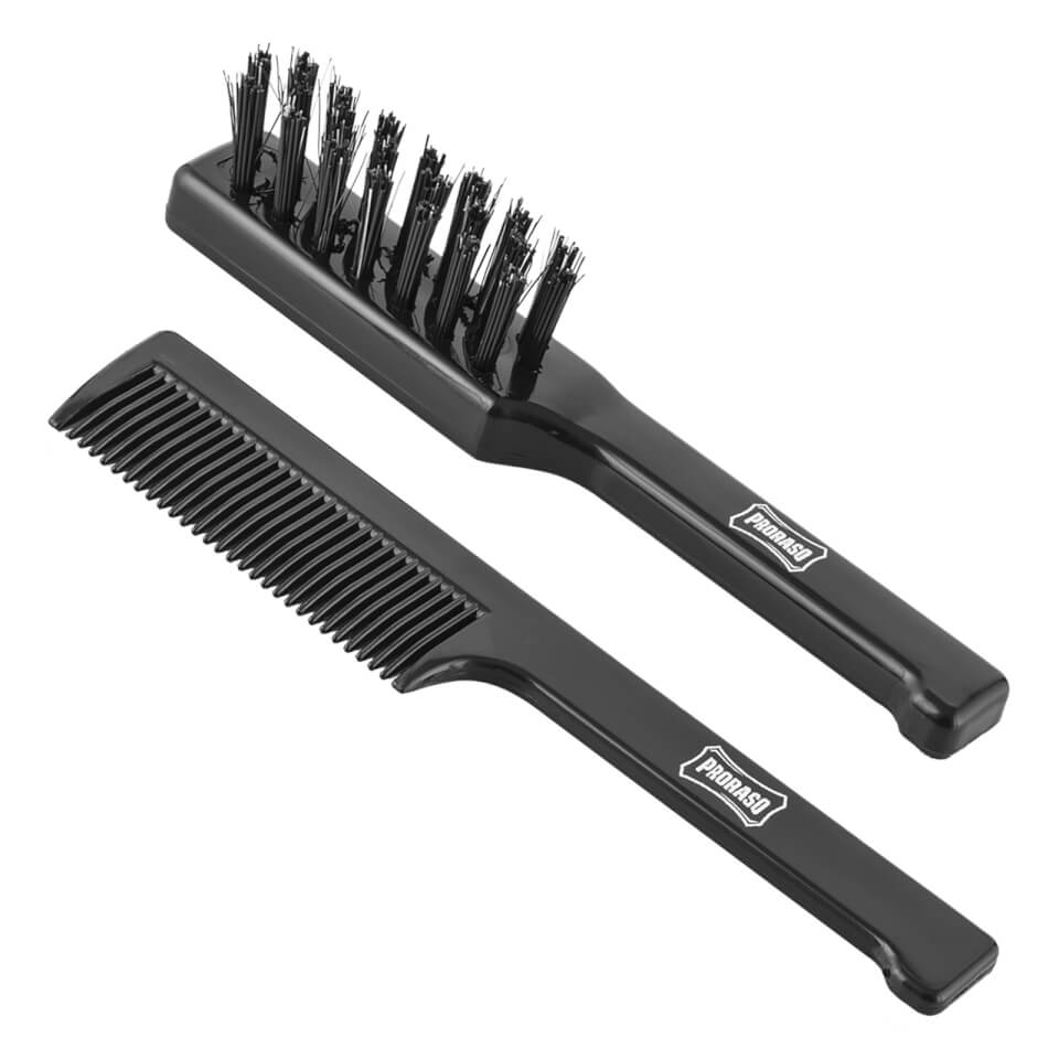 Brushes Combs Mankind Free Uk Delivery