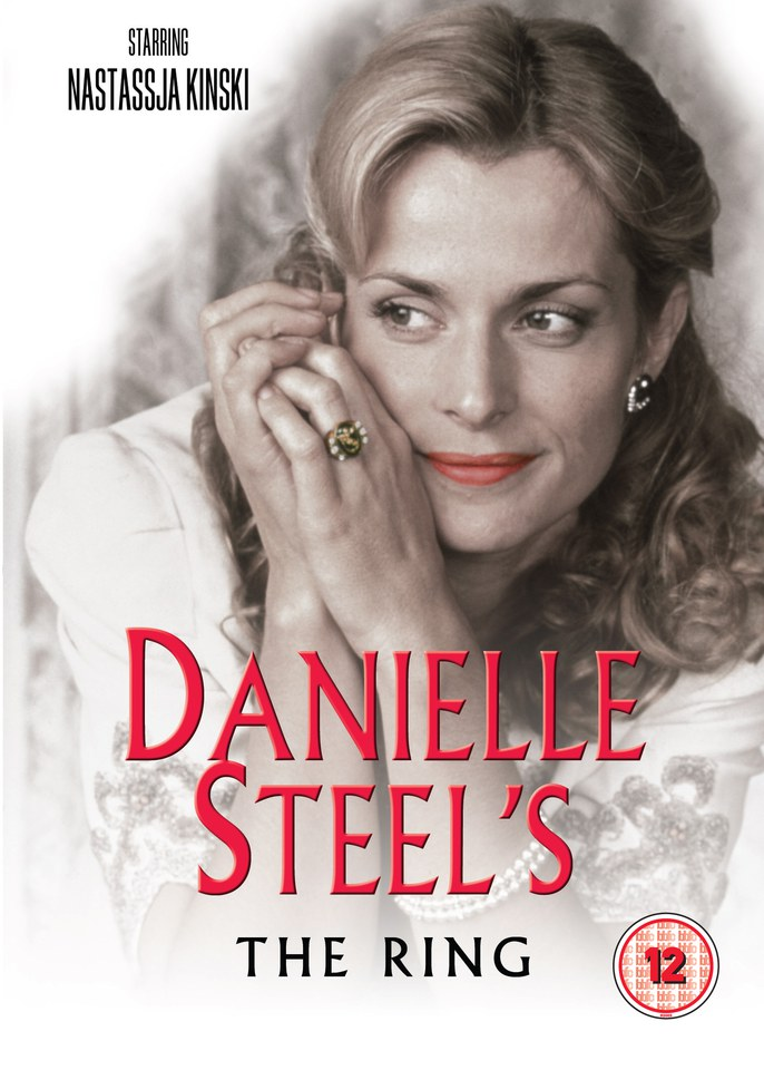 Danielle Steel: The Ring