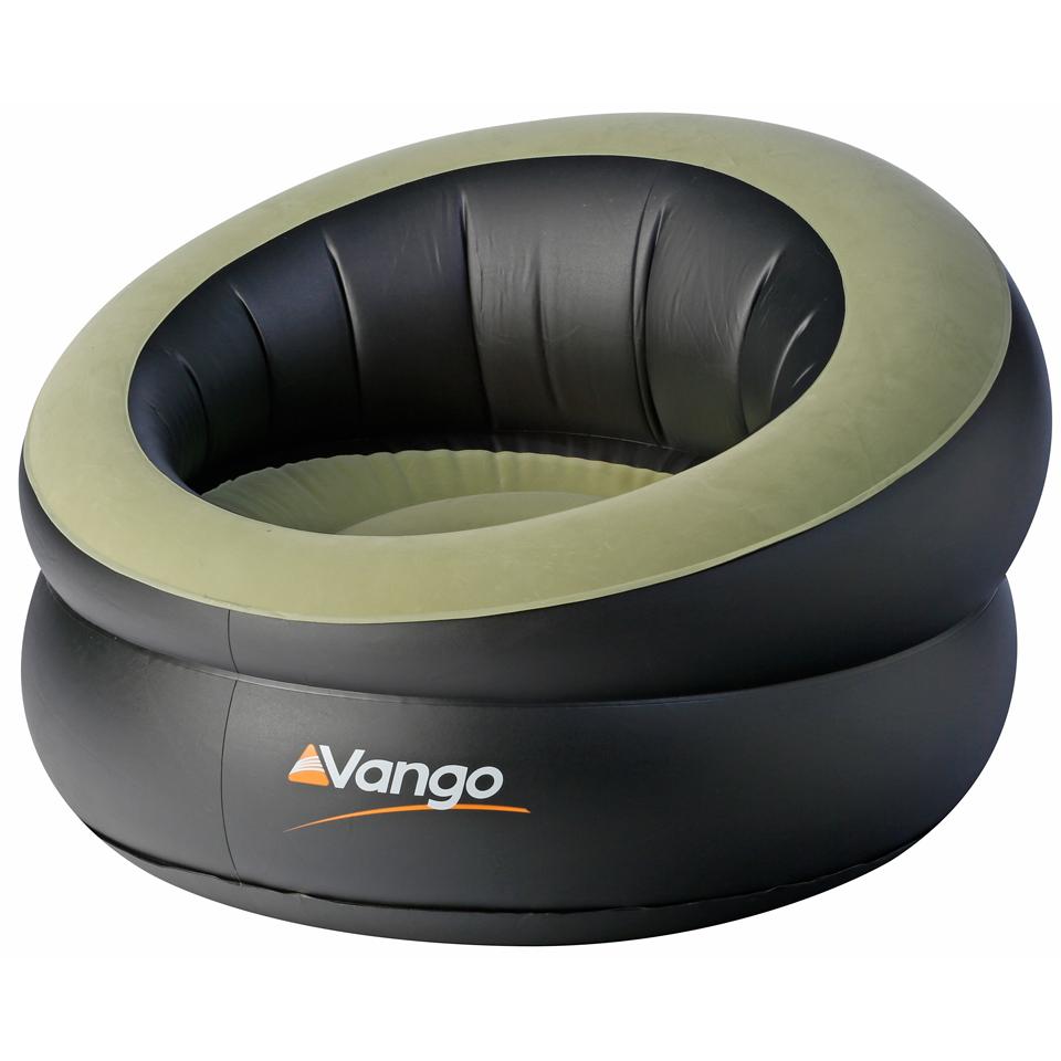 Chairs Vango Inflatable Deluxe Flocked