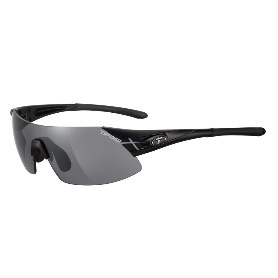 Tifosi Podium XC Sunglasses - Matte Black