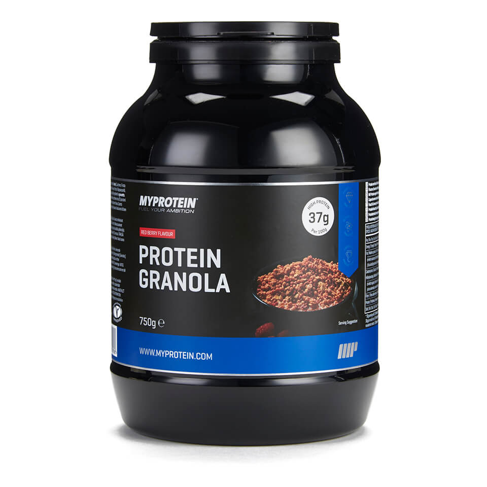 Myprotein best code to learn