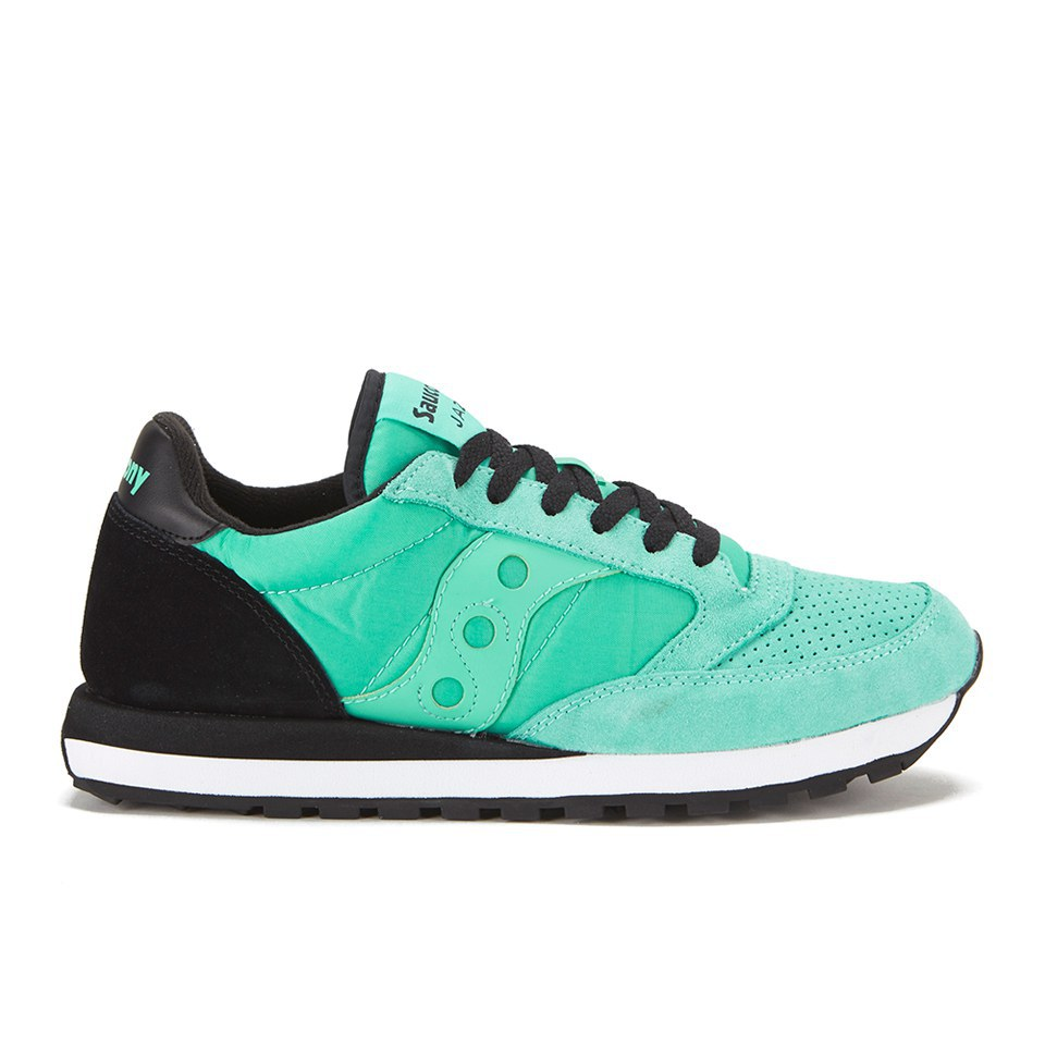 Buy Up Mint Off49 Discounted To Saucony Green gt; rqrvZHw
