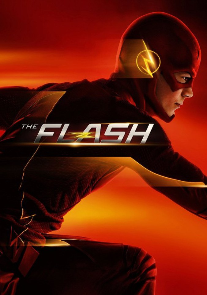 flash season 1 1080p
