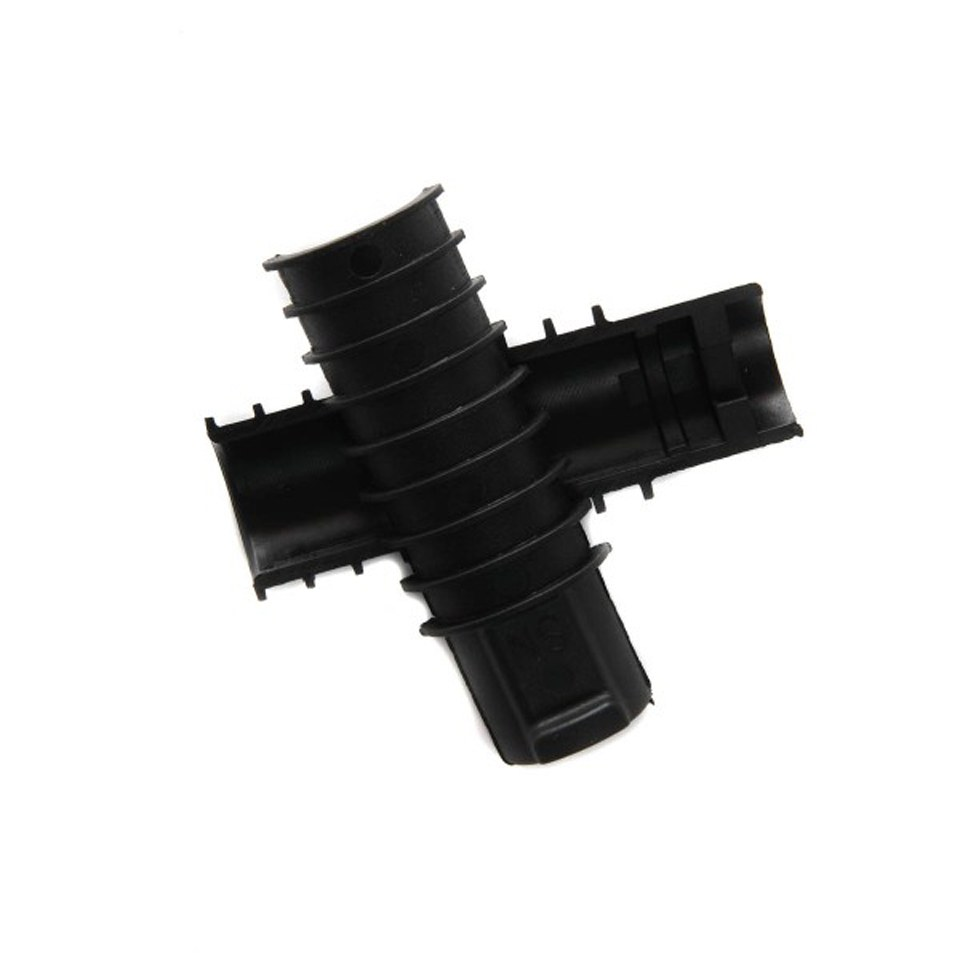 VEL Di2 Battery Holder 31.6