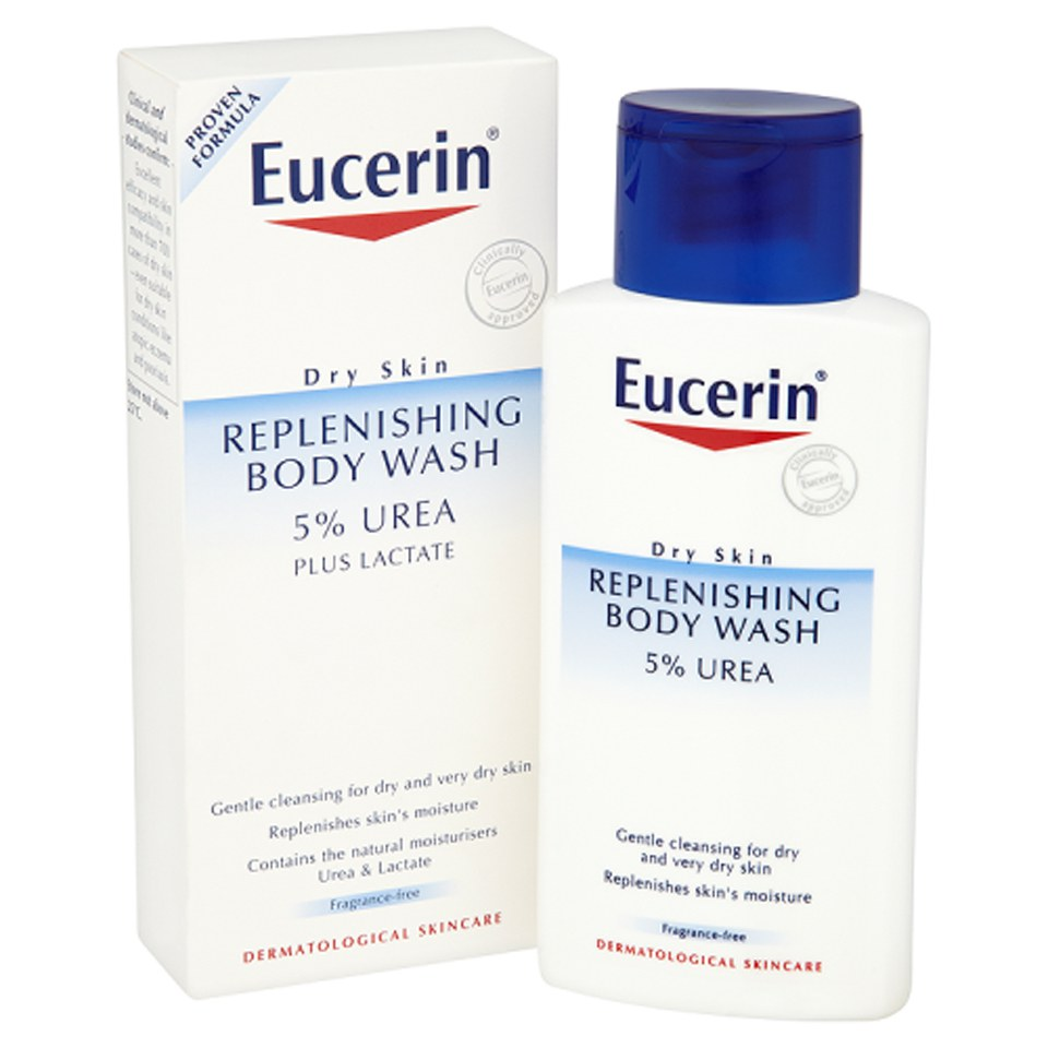 Find great deals on eBay for eucerin body. Shop with confidence.