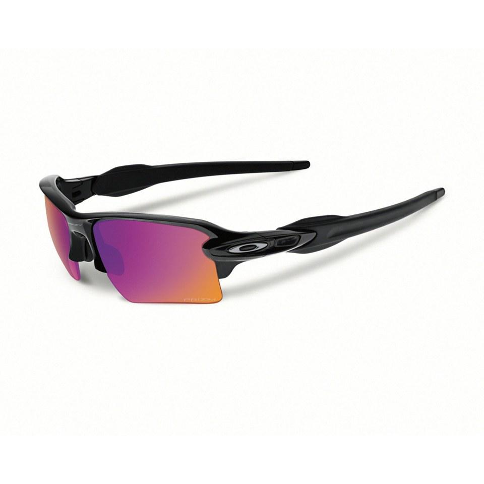 d72c9511cec1 Oakley Prizm Flak 2.0 XL Sunglasses