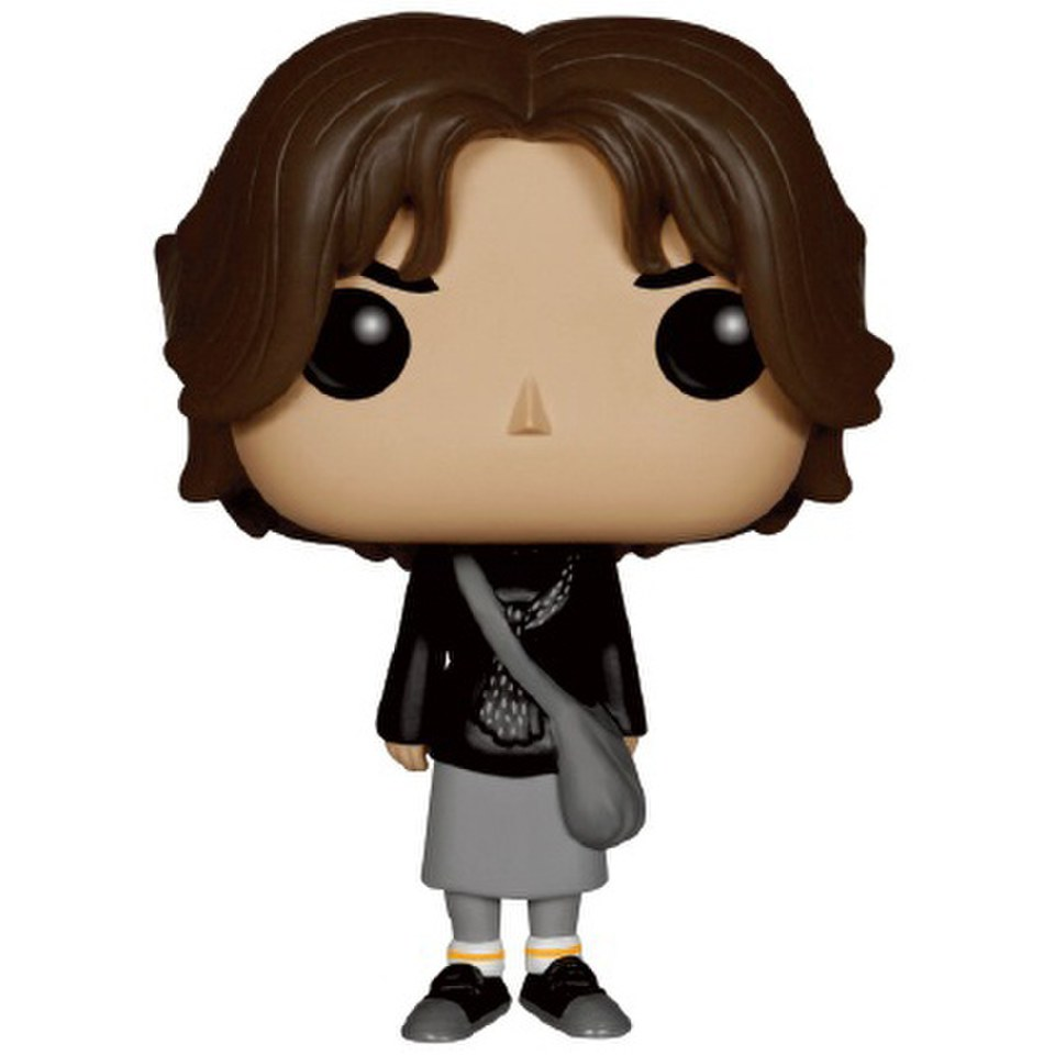 Figurine Pop! Vinyl Breakfast Club Allison