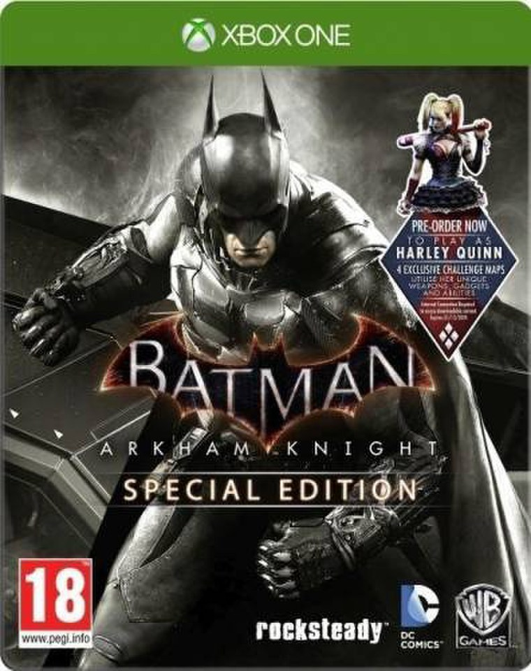 how to change costumes in batman arkham city xbox 360