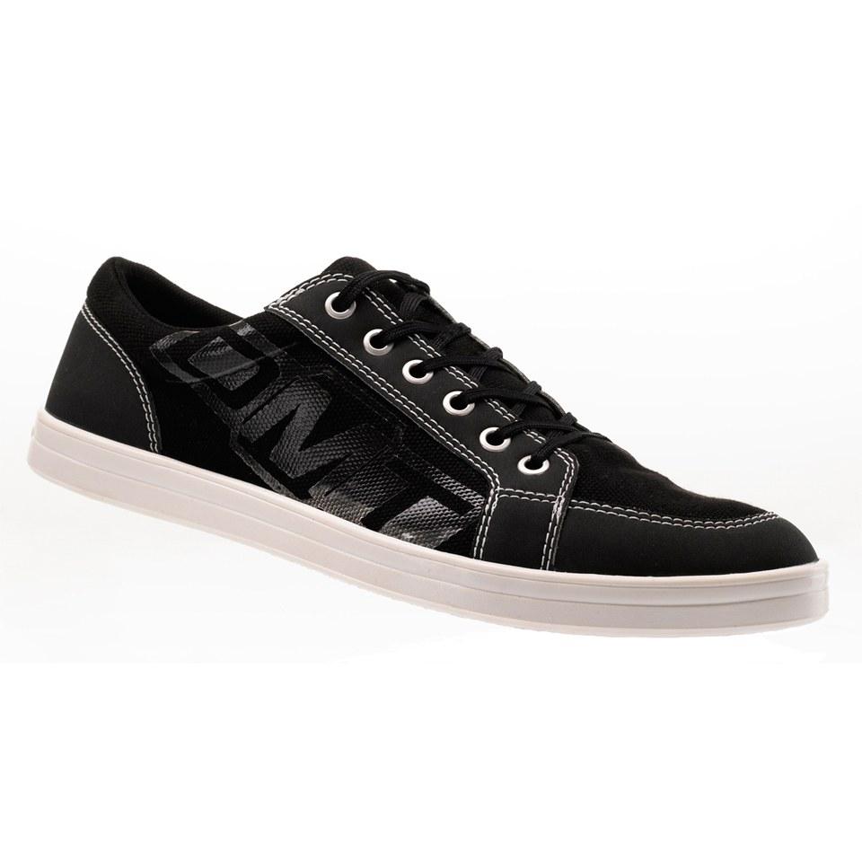 Dmt Shoes Australia