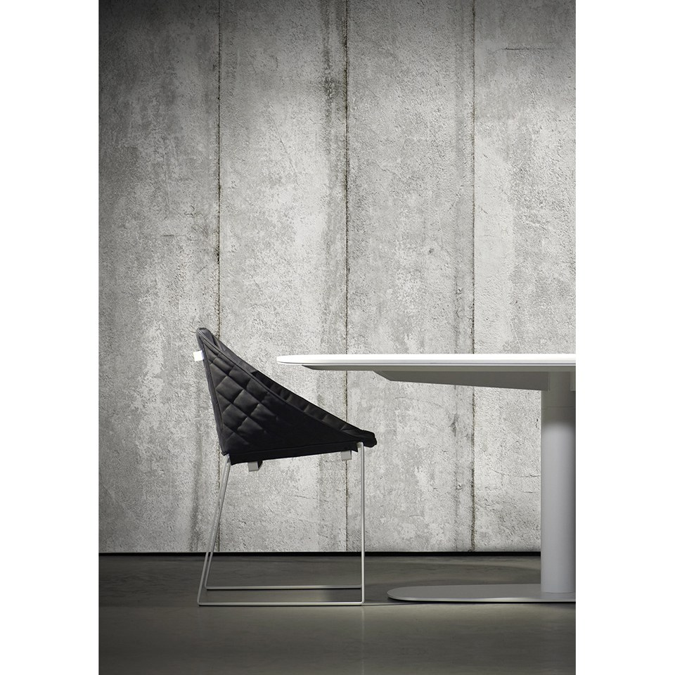 NLXL Concrete Wallpaper by Piet Boon - CON-03