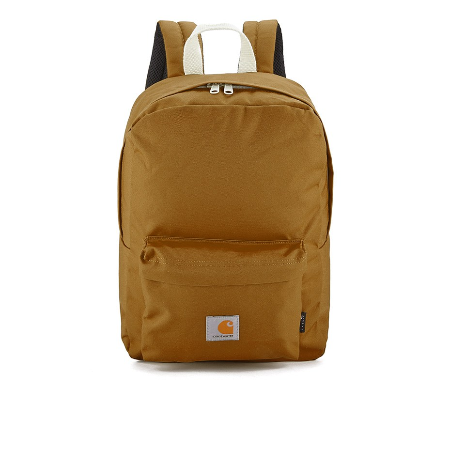 Carhartt Watch Backpack - Hamilton Brown Carhartt Watch Backpack - Hamilton  Brown