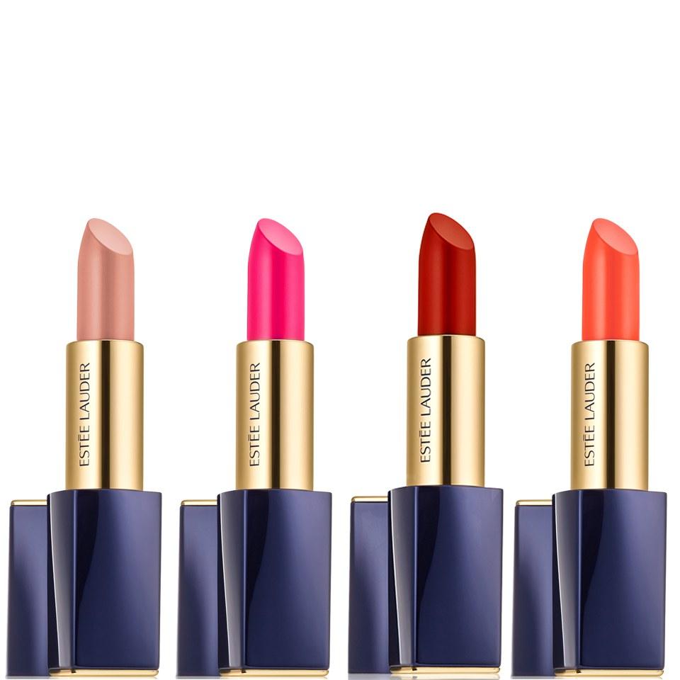 aa1ef2673db14 Estée Lauder Pure Colour Envy Matte Sculpting Lipstick 3.5g